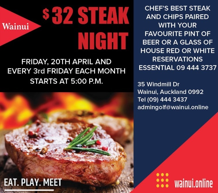 Steak-Night-Poster.jpg#asset:1554