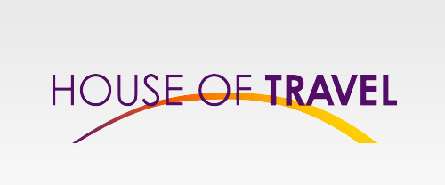 house-of-travel.jpg